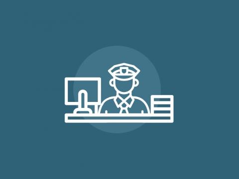 ¿Qué necesitan aprender las autoridades?